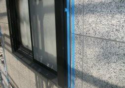 洗浄・塗装工事 アパート 杉並区