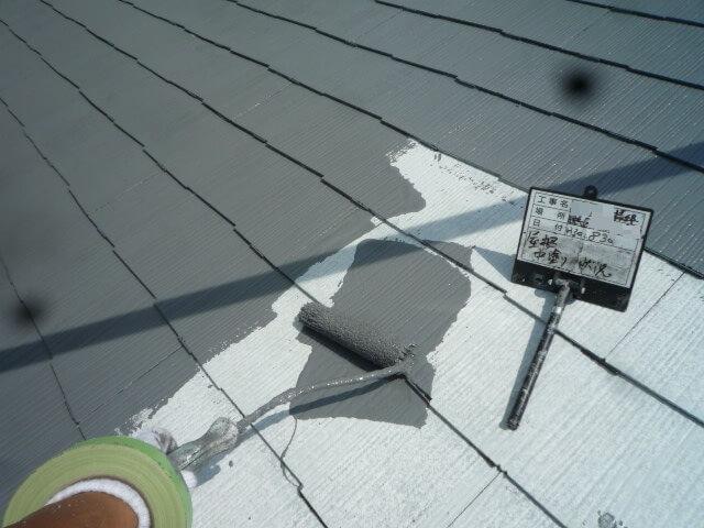 洗浄・塗装工事 戸建て 練馬区