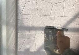 洗浄・塗装工事 戸建て 東久留米市